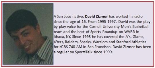 David Z