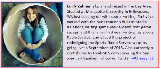 Emily Z