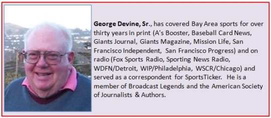 George D