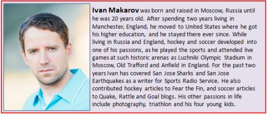 Ivan M