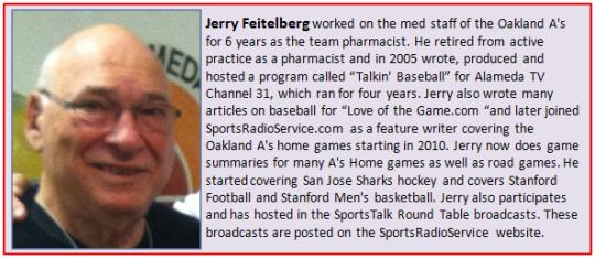 Jerry F