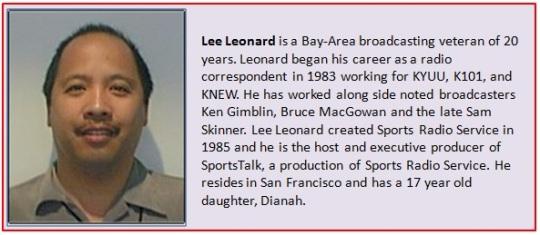Lee L