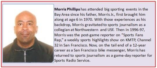 Morris P