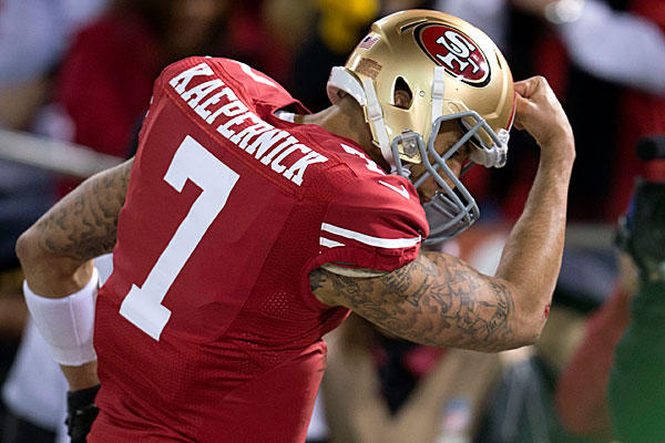 1-14-13-Colin-Kaepernick_full_600