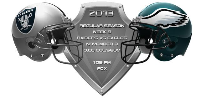 2013-raiders-eagles-decades-story