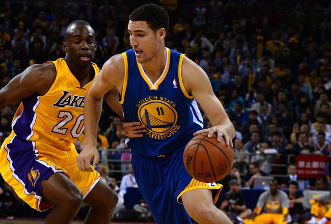 hi-res-184675692-klay-thompson-of-the-golden-state-warriors-drives_crop_650x440