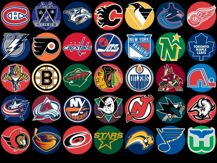 Hockey_wallpapers_284