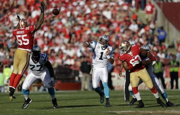 Panthers 49ers Football.JPEG-05c26