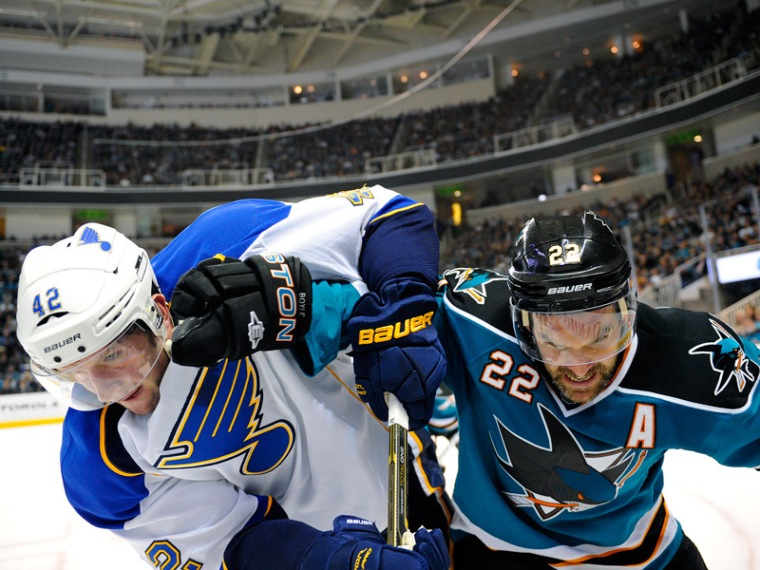 sharks-blues-20111210-blog2