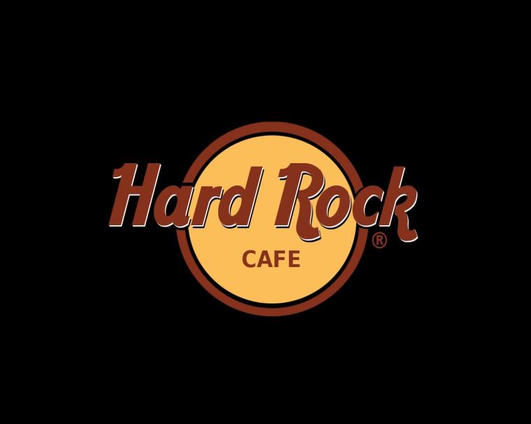 Hard_Rock_Cafe__black_edition__by_IceBrain