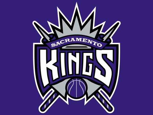Sacramento_Kings