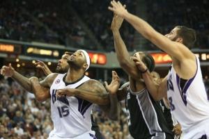 Spurs 11-15-14