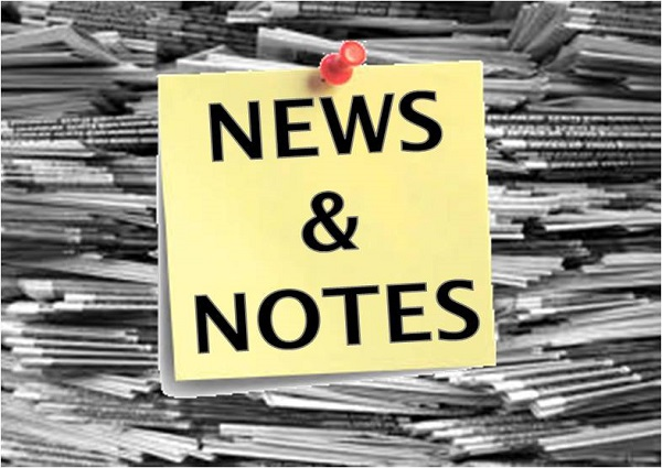 news-and-notes