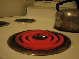 hot-stove