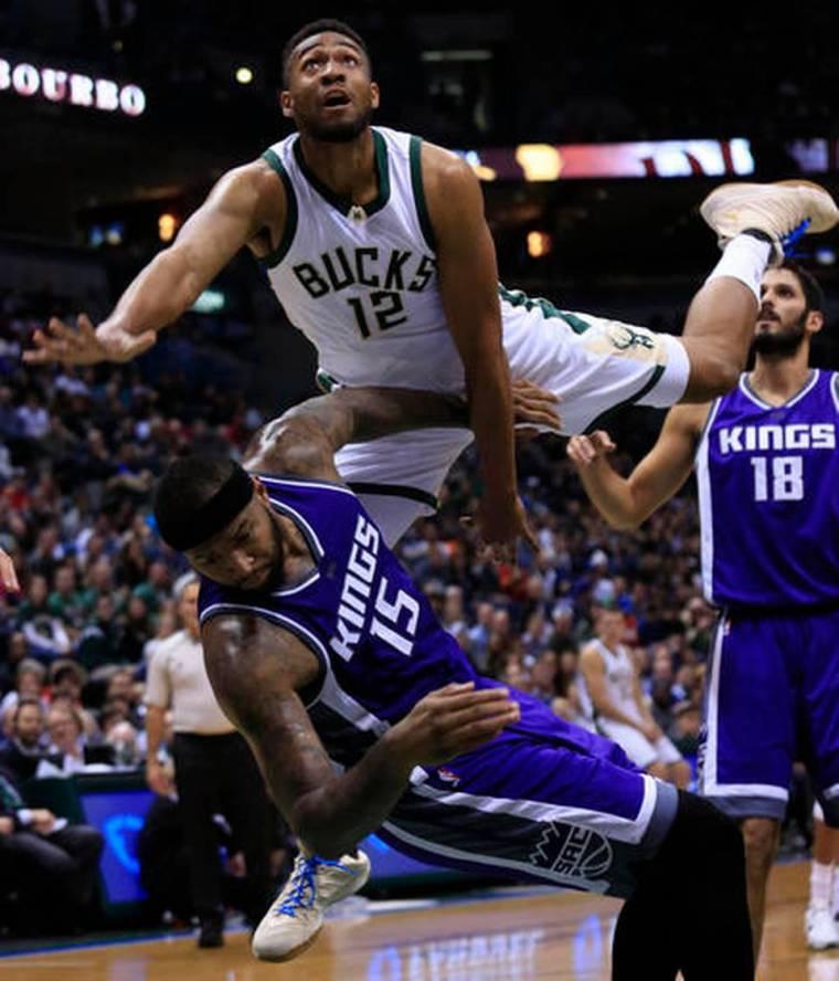 aptopix-kings-bucks-basketball