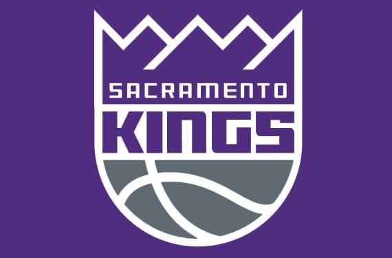 new-logo-alt
