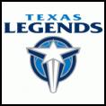 texas_legends