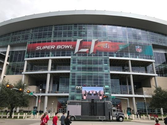 20170205-stadium-01