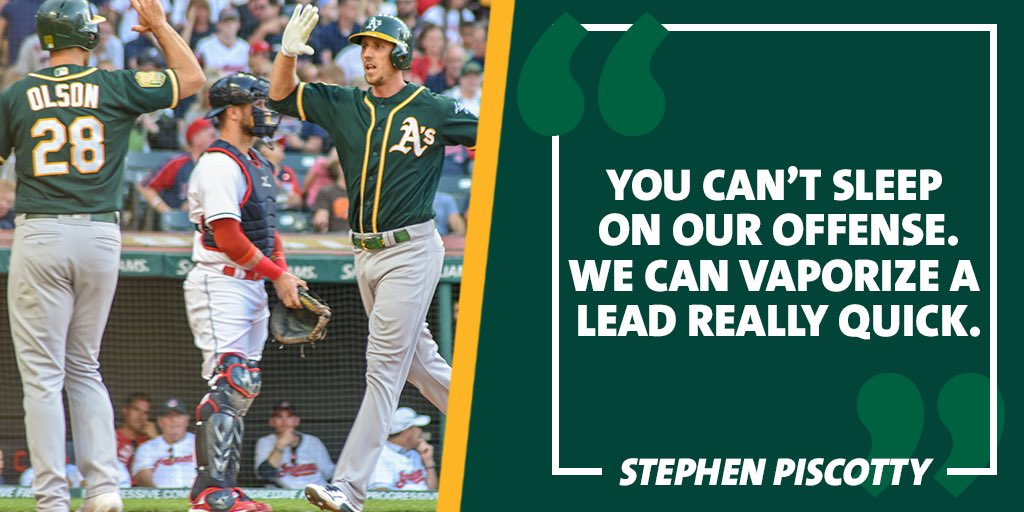 ClePiscotty