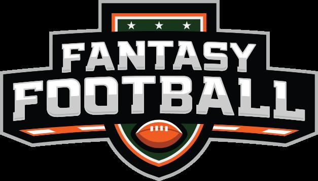 Nfl Week 3 Thursday Night Fantasy Football Written Prescription Sports Radio Service
