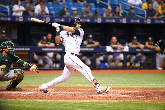 Tampa Bay Kelvin Kiermeier