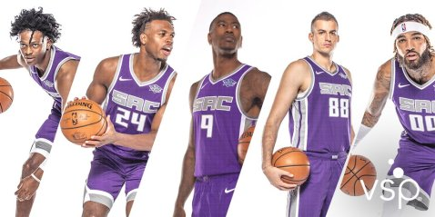 OKC KINGS 5