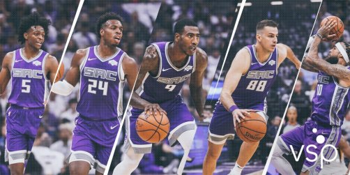 Bucks Kings 5