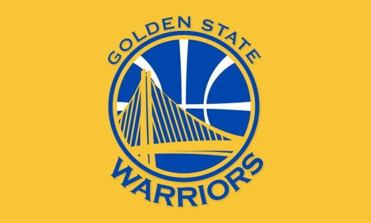 6796457-golden-state-warriors-wallpaper.jpg