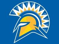 San_Jose_State_Spartans