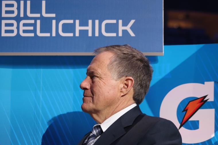 20190128 - bill belichick 05