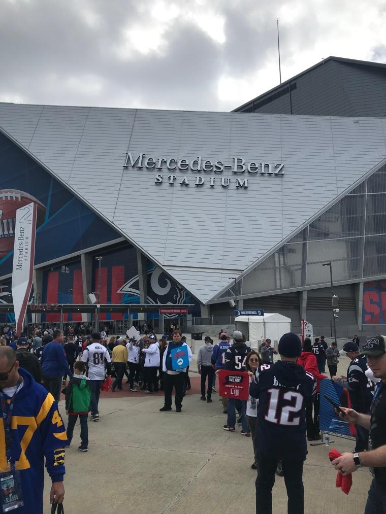 20190203 - Stadium 02