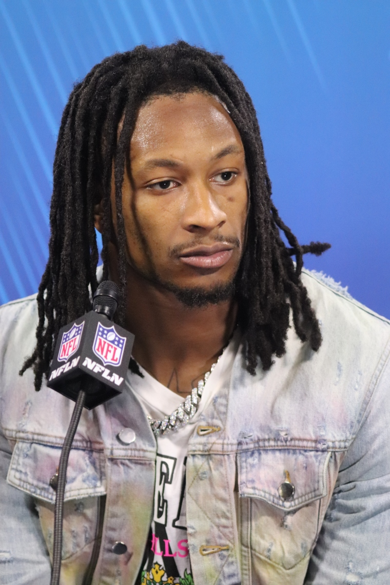 20190203 - Todd Gurley 01