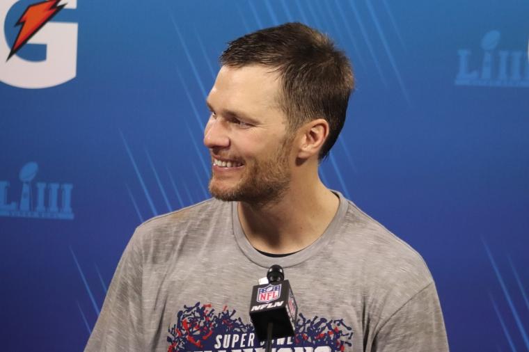 20190203 - Tom Brady 02