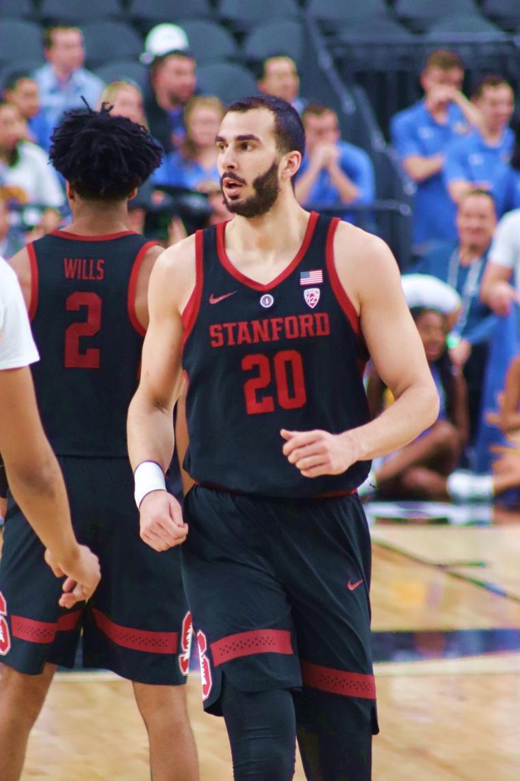20190313 - Stanford 06