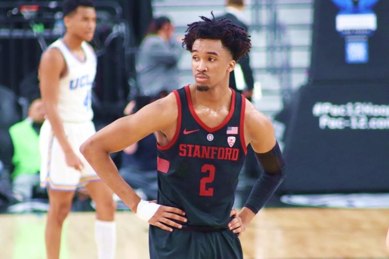 20190313 - Stanford 17