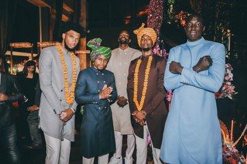 mumbai bollywood