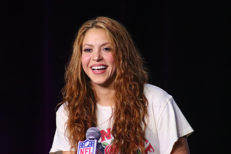 20200130 - Shakira 02