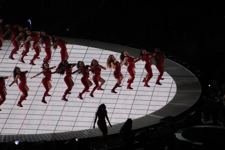 20200202 - Shakira 02